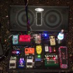 Ryan Rister's Gear