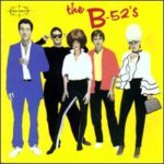 Love Shack – B52′s/Kelli Said